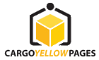 CargoYellowPages.com normal